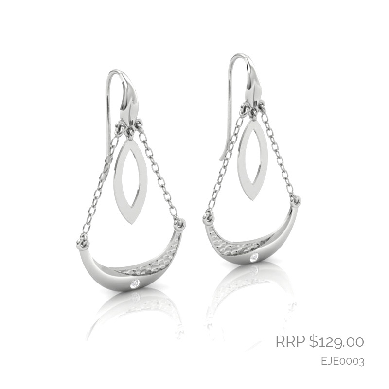 EJ_Eclipse_Drop_Earrings_3