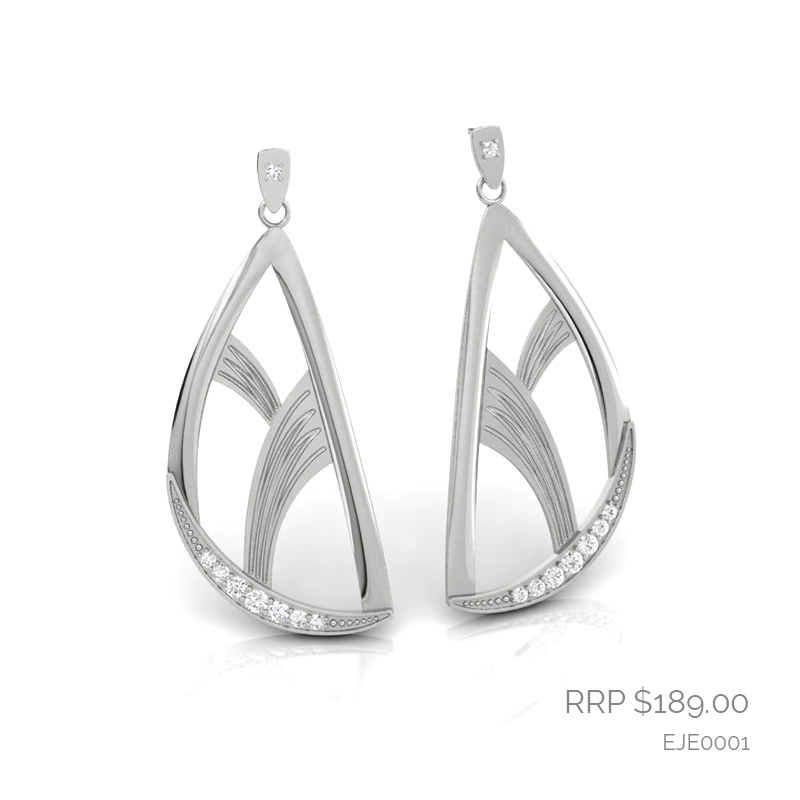 EJ-Flutter-Large-Drop-Earrings_3