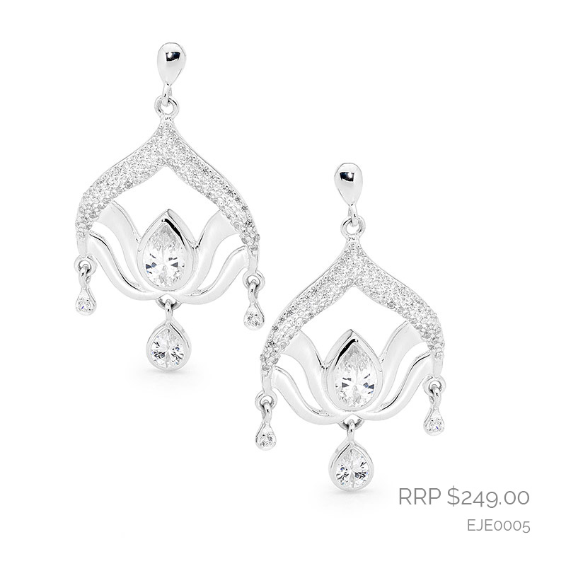 EJ_Bloom_Drop-Earrings_3