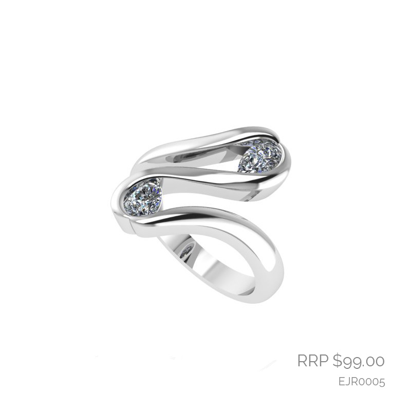 EJ_Bloom_Ring_2_3