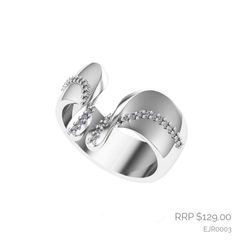 EJ_Flourish_Ring_3