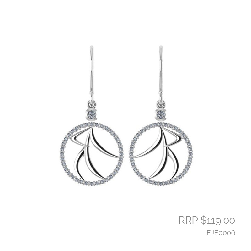 EJ_Sway-Drop-Earrings_4